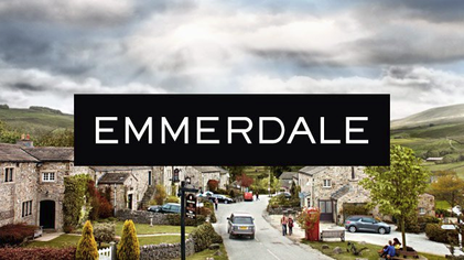 There's a killer secret being kept in Emmerdale, according to one star…