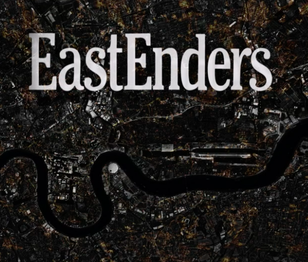 Five things we need to know after the EastEnders boat crash