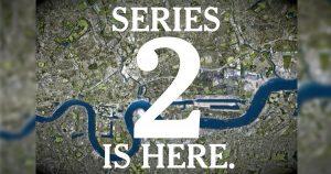 Series 2 EastEnders