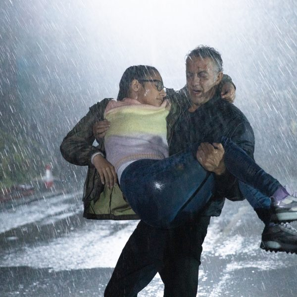 Horror Nation Street! Five things that got us talking in tonight's Corrie