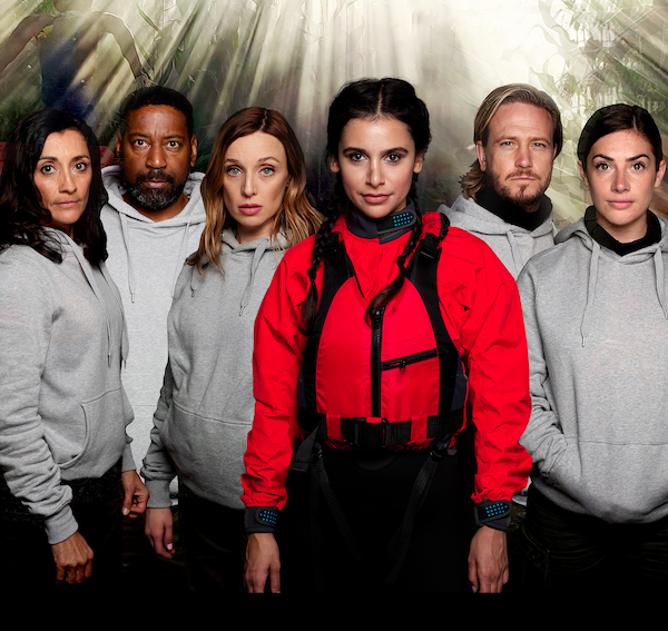Five things we loved about the first episode of Emmerdale Survival Week