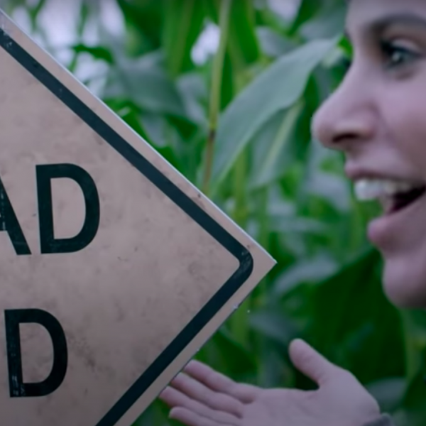 Emmerdale Survival Week: Five things about Andrea